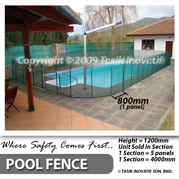 Pool Fence Height Requirements Project Pdf Download